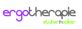 Ergotherapie Stubenhocker